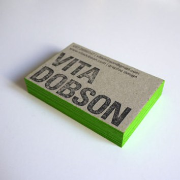 businesscards-81