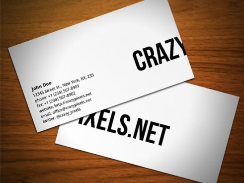 businesscards-89