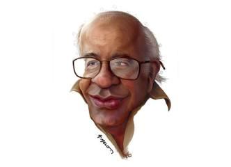 Ali Melo