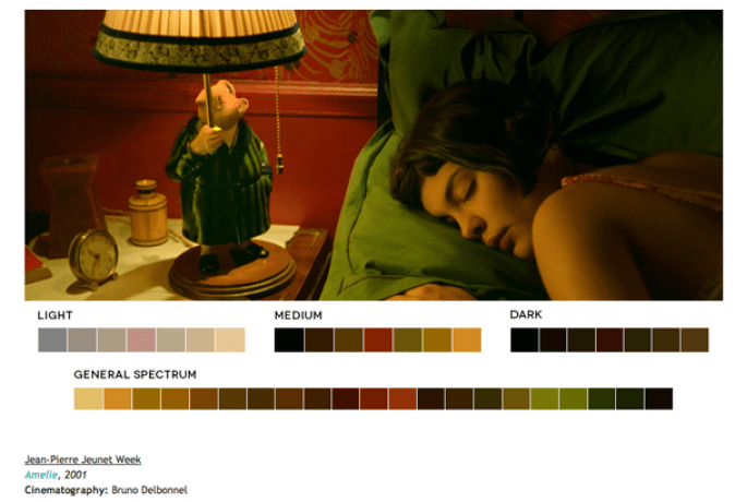 coral_blog_movies_in_color_01-3