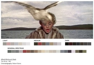 coral_blog_movies_in_color_05-3