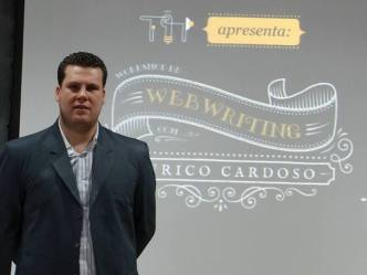 Enrico Cardoso