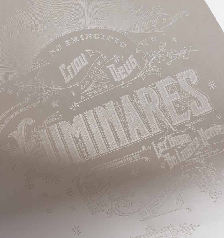 cantrell_pr_luminares_1b