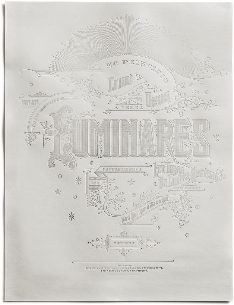 cantrell_pr_luminares_2
