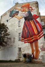 streetartnews_natalia_rak_poland-7
