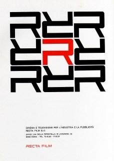 Anos 60-70