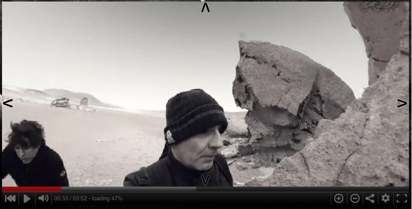Captura de tela 2013-11-22 às 18.38.57