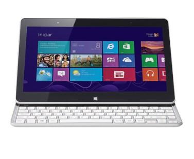 SlidePad H160
