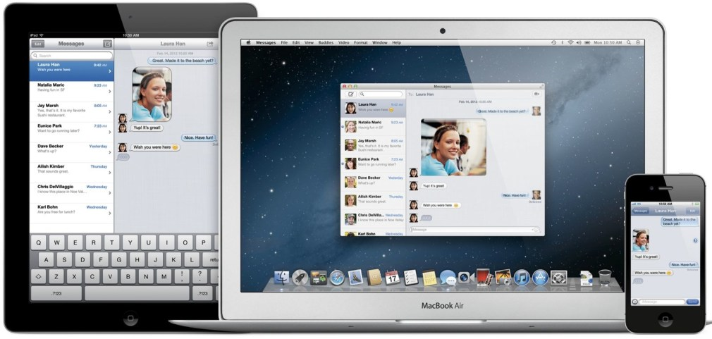 Apple_Products_Wide