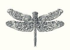 alex-konahin-ink-illustrations-14