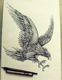 alex-konahin-ink-illustrations-7