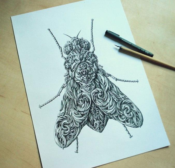 alex-konahin-ink-illustrations-9