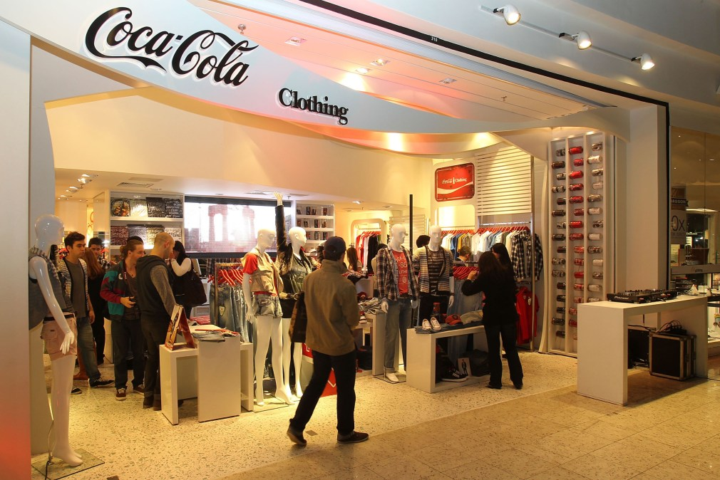 coca_cola_clothing_02