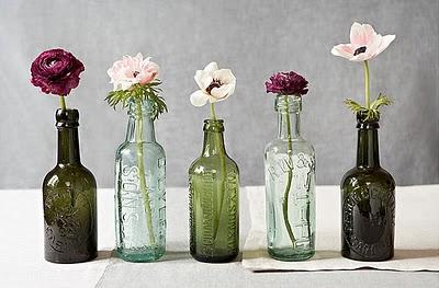 flores-garrafas