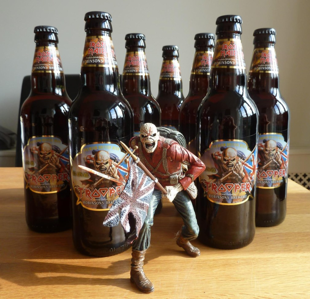 trooper-iron-maiden-beer-666