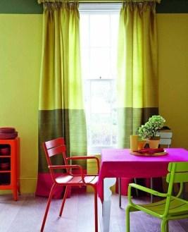 Ambientes coloridos11