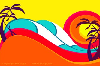 Tropical_Waves