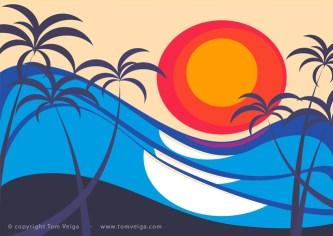 Waves_Good