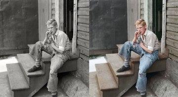 baltimore-1938-photo-chopshop-comparison