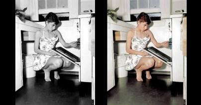 com-photoshop-americano-colore-fotos-historicas-tiradas-em-preto-e-branco-1384197024951_956x500
