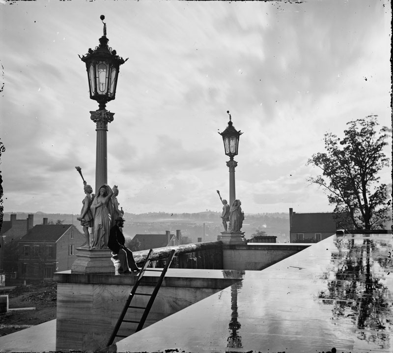 view-from-capitol-in-nashville-tennessee-during-the-civil-war-in-1864-sanna-dullaway-original