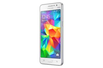 Galaxy Gran Prime_white1
