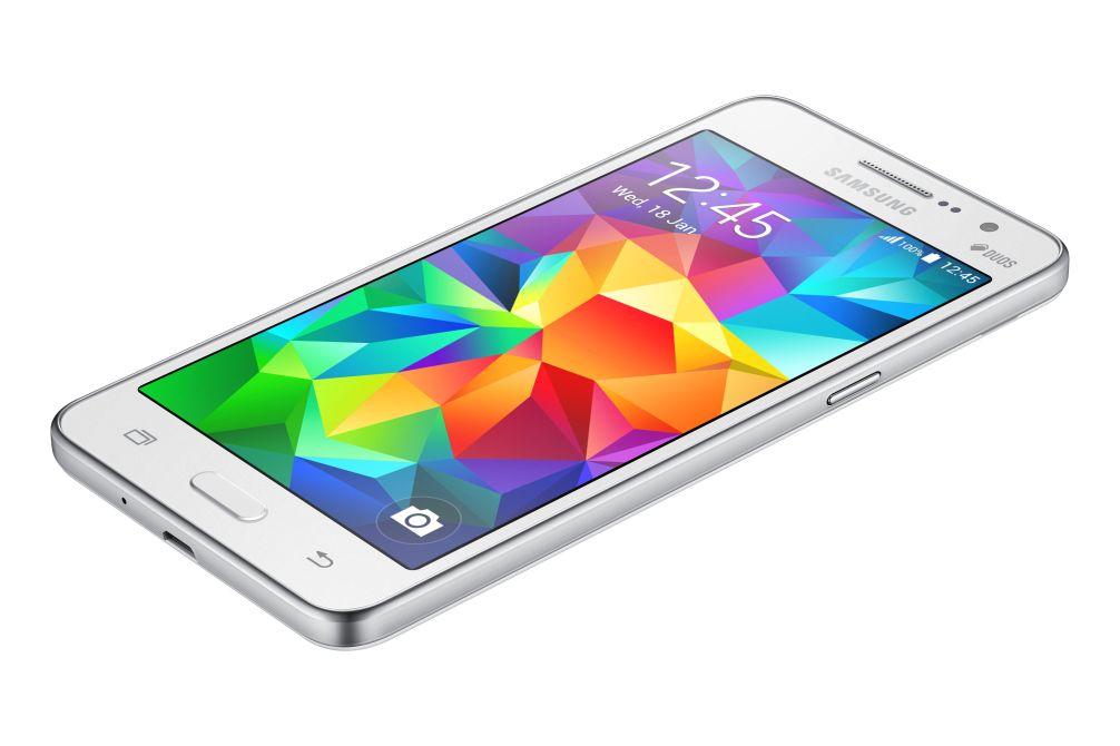 Galaxy Gran Prime_white2