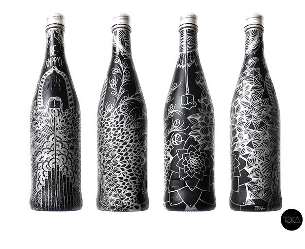 garrafa20_baixa