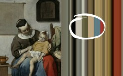 the_sick_child_montagem_1