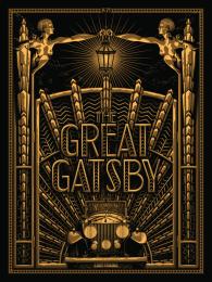 TChing-GatsbyVariantWEB