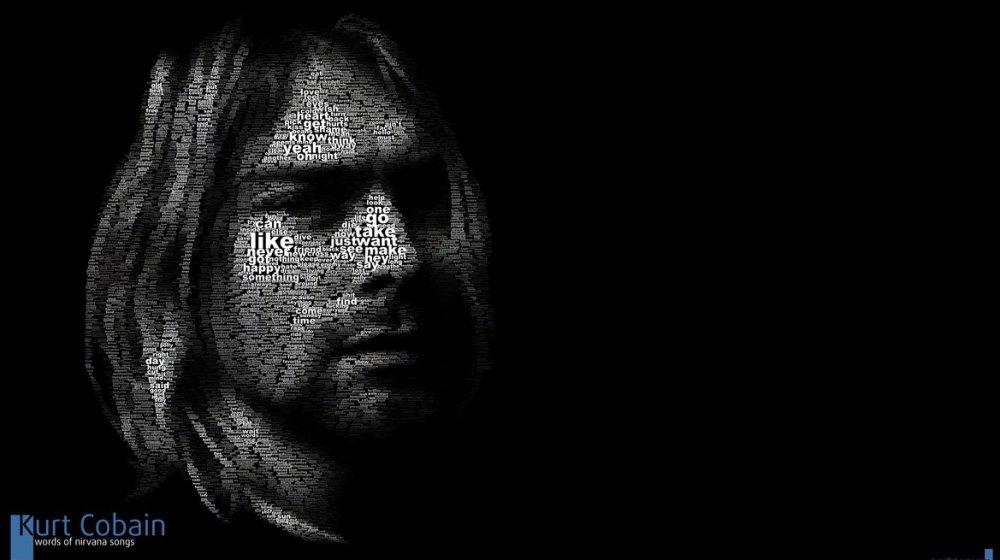 http://juanosborne.deviantart.com/art/Kurt-Cobain-Nirvana-156065047
