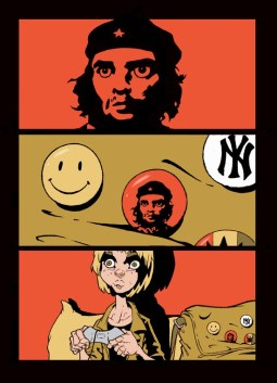 marketing_killed_the_revolutionary_star_by_gunsmithcat-d4h8f3h