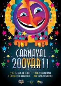 CARTAZ CARNAVAL-01