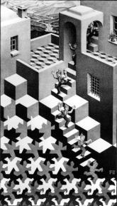 Cycle - 1938