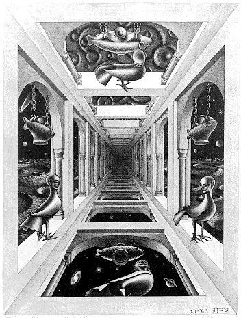 Gallery - 1946