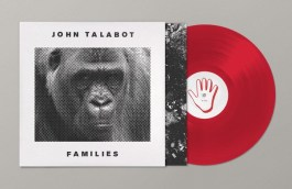 Talabot_Families_3