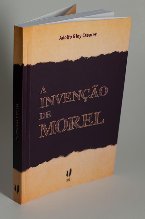 InvençãoDeMorel1