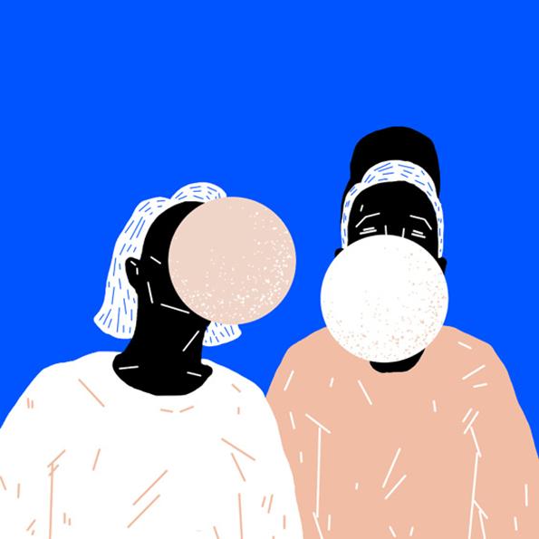 bubb5_562