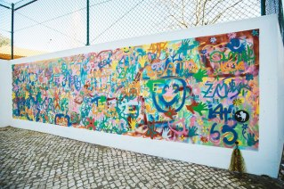 elderly-paint-graffiti-lisbon-lata-65-12