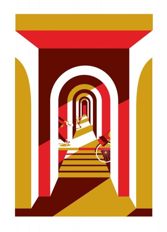 malika_favre_illustration_PI_2305_toscreenprint-1