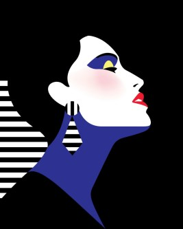 malika_favre_illustration_SEPHORA_MUM