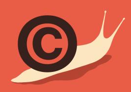 magoz-illustration-copyright-laws