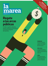 magoz-illustration-corruption-in-football
