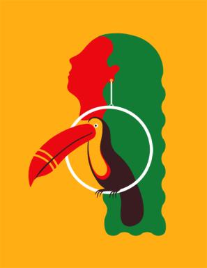 magoz-illustration-exotic-brazil