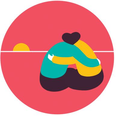 magoz-illustration-love
