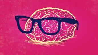 nerd-brain