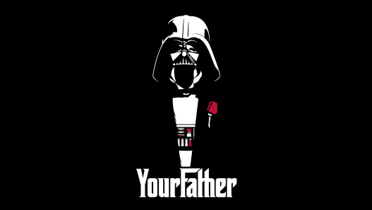 you-father
