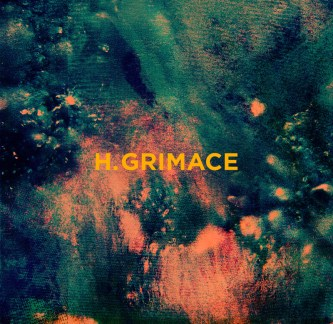 H-GRIMACE-10--COVER_800