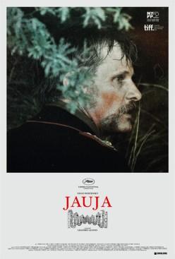 jauja_poster_001_452