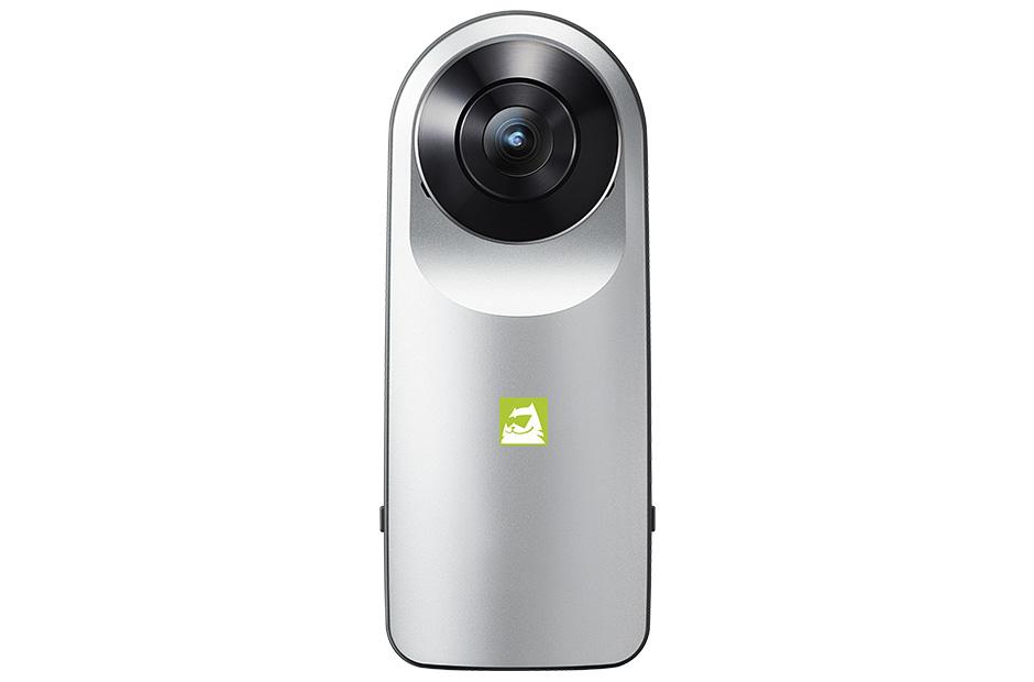 360cam1